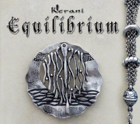 Equilibrium 2015
